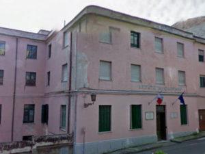 Furto nel Municipio di Cetraro, portati via 10 mila euro