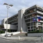 Regione: il Consiglio riprende l'attivita', riunione il 18