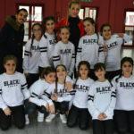 Danza: Dance Village School conquista primi posti trofeo regionale