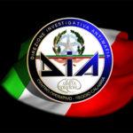 'Ndrangheta: Dia confisca beni a presunto capocosca Galliciano'