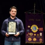 """Lamezia: cultura e divertimento a Lamezia per la III edizione del premio """"Federico II"""""""