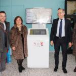 Lamezia: Digital landscape, si conclude progetto Liceo Classico Fiorentino