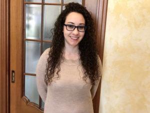 Calabria: Diletta D'Iuorno nuovo Coordinatore Gioventù Nazionale