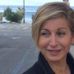 Turismo: Bianchi, opportunita' per la rivincita del Sud