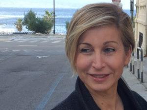 Cultura: Bianchi incontra vice ministro Russo Manilova