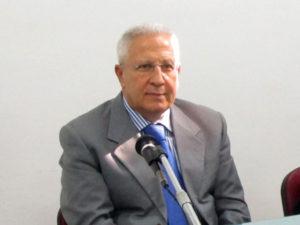 Tumori: Asp Catanzaro presenta XXI riunione Scientifica