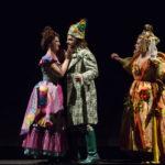 """Teatro: al via domani la stagione lirica del """"Rendano"""""""