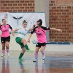 Calcio a 5: Royal Team Lamezia sul campo del Real Sandos