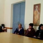 Immigrazione: Marina Galati(Cnca), in viaggio tra Tangheri e Ceuta