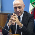 Appalti migranti: Minniti, importante indagine procura Catanzaro