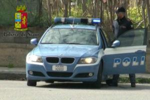 Incendio' auto e abitazione a Palmi, arrestato giovane