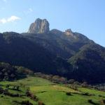 Reggio: al MarRc la narrazione del Parco dell'Aspromonte