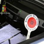 Due minorenni arrestati dalla Polizia a Reggio per furto aggravato