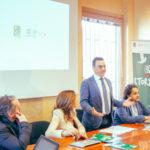 "Presenta al Parco Nazionale della Sila ""SilaStoryTelling"""
