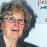 Lamezia: 8 marzo incontro Uniter, Soroptimist e Fidapa su Tina Anselmi