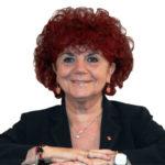 Universita': rettore Reggio Calabria incontra ministro Fedeli