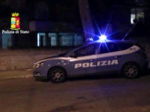 Violenza donne: Reggio Calabria, maltratta la moglie marocchino arrestato