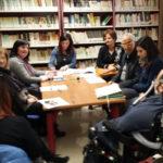 Lamezia: assistenza, sottoscrizione protocollo intesa interventi