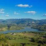 Gestione risorsa idrica nell'economia della Piana di Sant'Eufemia