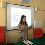 """Lamezia: alternanza scuola lavoro, Arpacal con gli studenti del """"Galilei"""""""