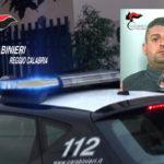 Sicurezza: 33enne arrestato per droga dai Carabinieri nel reggino
