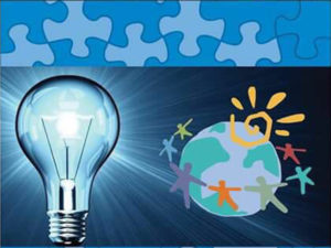 Autismo: Csv Vibo celebra la Giornata Mondiale