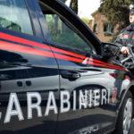 Droga: marijuana coltivata in casa, due arresti nel Crotonese