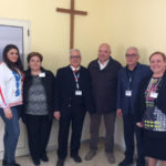 Lamezia: sede Avis Sant'Eufemia detiene il record a livello provinciale