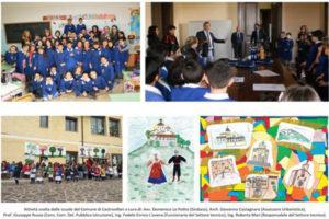 Beni culturali: ministero premia progetto Calabria su paesaggio
