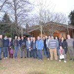 Calabria: costituita l'associazione cammini del Sud
