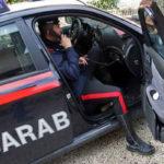 Incontri didattici Carabinieri Tropea con scolaresche Nicotera