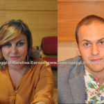 """Lamezia: Bilancio consuntivo; Caruso e Ruberto (FI), """"Fi riflette sul voto"""""""