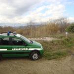 Ambiente: sequestro impianto raccolta reflui a Luzzi, 3 denunce