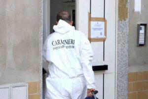 Commessa trovata morta in casa a Ciro' Marina, forse uccisa