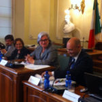 Antimafia: Commissione, mafie pervasive in economia e politica