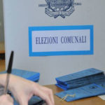 """""""La Svolta"""" e """"Nuova Lamezia-Mtl"""" bene costituzione consigliere Piccioni"""
