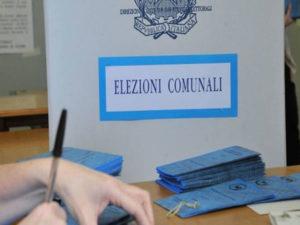 Amministrative: in Calabria 83 comuni al voto, anche Catanzaro
