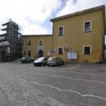 """Coronavirus: Calabria, a Cutro """"situazione particolare gravità"""""""