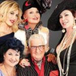 """Teatro: Lamezia, """"Quattro donne e una canaglia"""" al """"Grandinetti"""""""