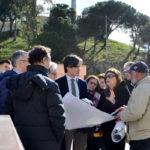 Reggio: completati i lavori sui fortini di Pentimele
