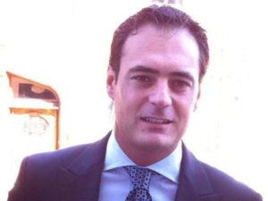 """Aeroporto Reggio: Anga, """"scelta Alitalia sancira' chiusura scalo reggino"""""""