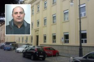 Commercialista ucciso, non convalidato fermo Zangari