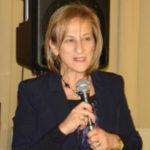 Lamezia: Astorino: centro Demetra prima realtà pubblico privato