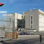 Sicurezza: Controlli, Gruppo Carabinieri Locri denuncia 4 persone