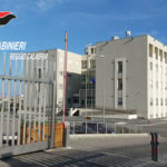 Stalking: 39enne arrestato nella Locride