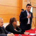 Lamezia: nuovo Procuratore, gli auguri del gruppo consiliare PD