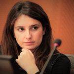 Imprenditoria giovanile: Ferrara (M5S), su bando chiarezza da Ue