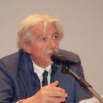 Lsu-Lpu: sindaco Soveria Mannelli chiede incontro a Oliverio