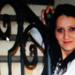 Donna uccisa nel Crotonese: confermata condanna a 30 anni
