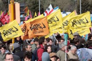 Mafie: 21 marzo giornata della memoria, a Locri tappa principale